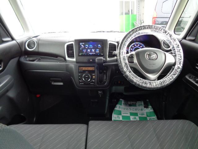 XS 4WD 衝突被害軽減ブレーキ バックカメラ ETC メモリーナビ ドライブレコーダー 両席シートヒーター プッシュスタート スマートキー 横滑り防止装置 左側パワースライドドア 盗難防止装置 ABS(6枚目)