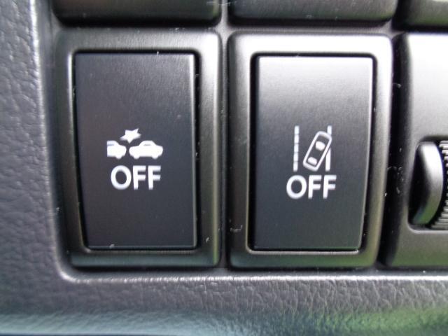 XS 4WD 衝突被害軽減ブレーキ バックカメラ ETC メモリーナビ ドライブレコーダー 両席シートヒーター プッシュスタート スマートキー 横滑り防止装置 左側パワースライドドア 盗難防止装置 ABS(14枚目)