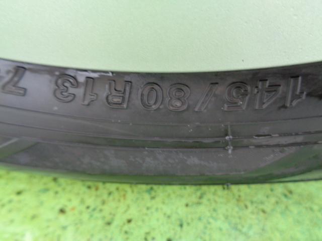 XS 4WD 衝突被害軽減ブレーキ バックカメラ ETC メモリーナビ ドライブレコーダー 両席シートヒーター プッシュスタート スマートキー 横滑り防止装置 左側パワースライドドア 盗難防止装置 ABS(17枚目)