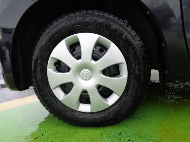 XS 4WD 衝突被害軽減ブレーキ バックカメラ ETC メモリーナビ ドライブレコーダー 両席シートヒーター プッシュスタート スマートキー 横滑り防止装置 左側パワースライドドア 盗難防止装置 ABS(18枚目)