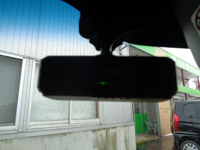 XS 4WD 衝突被害軽減ブレーキ バックカメラ ETC メモリーナビ ドライブレコーダー 両席シートヒーター プッシュスタート スマートキー 横滑り防止装置 左側パワースライドドア 盗難防止装置 ABS(34枚目)