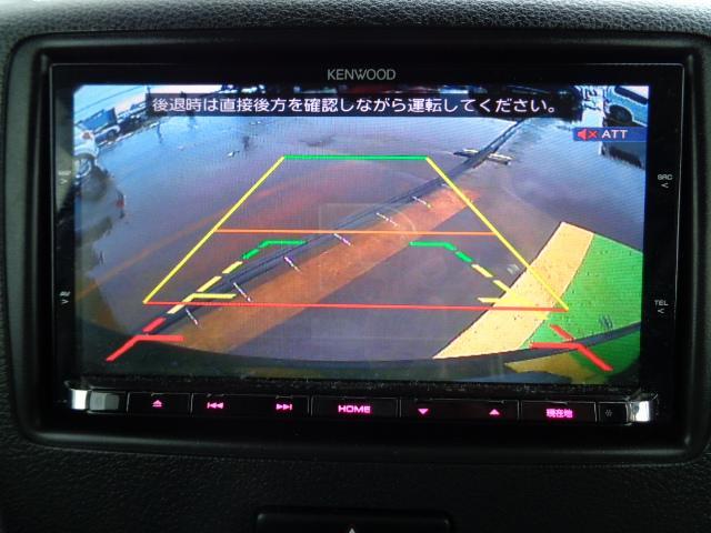 XS 4WD 衝突被害軽減ブレーキ バックカメラ ETC メモリーナビ ドライブレコーダー 両席シートヒーター プッシュスタート スマートキー 横滑り防止装置 左側パワースライドドア 盗難防止装置 ABS(36枚目)