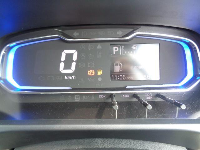 X SAIII 衝突被害軽減システム スカイブルーメタリック CVT AC 4名乗り コーナーセンサー アイドリングストップ 横滑り防止装置 キーレス オートハイビーム ABS 盗難防止装置 CDプレーヤー(7枚目)