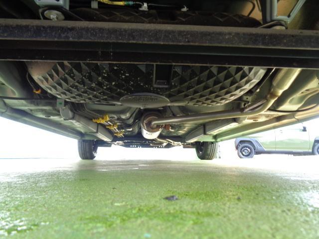 X SAIII 衝突被害軽減システム スカイブルーメタリック CVT AC 4名乗り コーナーセンサー アイドリングストップ 横滑り防止装置 キーレス オートハイビーム ABS 盗難防止装置 CDプレーヤー(24枚目)
