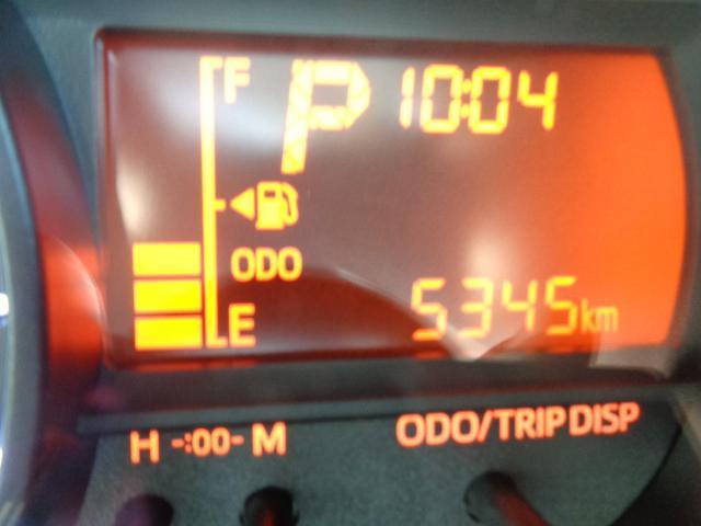 Xリミテッド SAIII メモリーナビ・CD・DVD・フルセグTV ETC 衝突被害軽減ブレーキ ドライブレコーダー バックカメラ 14インチアルミホイール プッシュスタート スマートキー シートヒーター オートハイビーム(8枚目)