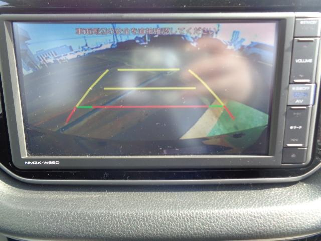 Xリミテッド SAIII メモリーナビ・CD・DVD・フルセグTV ETC 衝突被害軽減ブレーキ ドライブレコーダー バックカメラ 14インチアルミホイール プッシュスタート スマートキー シートヒーター オートハイビーム(15枚目)