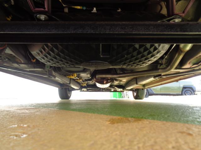 Xリミテッド SAIII メモリーナビ・CD・DVD・フルセグTV ETC 衝突被害軽減ブレーキ ドライブレコーダー バックカメラ 14インチアルミホイール プッシュスタート スマートキー シートヒーター オートハイビーム(24枚目)