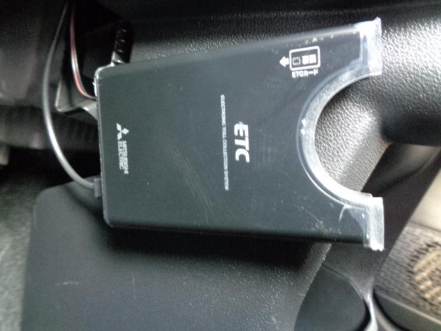 カスタム X SA 衝突被害軽減ブレーキ アイドリングストップ ETC スマートキー バックカメラ メモリーナビ・CD・DVD・フルセグTV 純正プラズマクラスター搭載ルームランプ 寒冷地仕様 プッシュスタート ESC(10枚目)