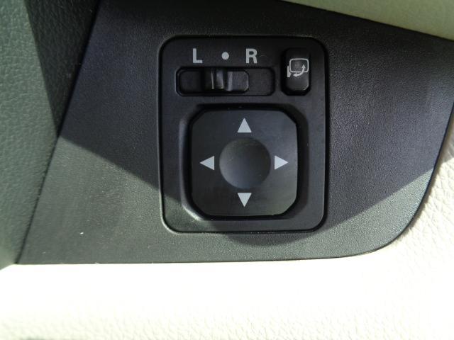 X メモリーナビ・CD・ワンセグTV ETC 衝突被害軽減ブレーキ 左側パワースライドドア 全方位カメラ バックカメラ プッシュスタート スマートキー 横滑り防止装置 ベンチシート 盗難防止装置(9枚目)