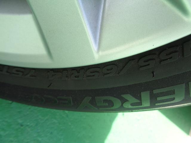 X メモリーナビ・CD・ワンセグTV ETC 衝突被害軽減ブレーキ 左側パワースライドドア 全方位カメラ バックカメラ プッシュスタート スマートキー 横滑り防止装置 ベンチシート 盗難防止装置(23枚目)