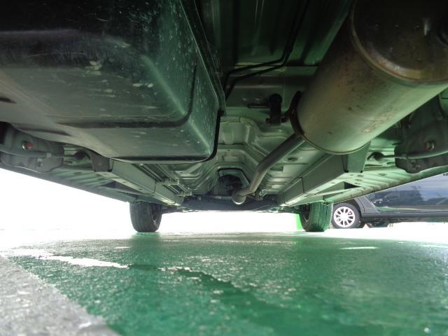 X メモリーナビ・CD・ワンセグTV ETC 衝突被害軽減ブレーキ 左側パワースライドドア 全方位カメラ バックカメラ プッシュスタート スマートキー 横滑り防止装置 ベンチシート 盗難防止装置(24枚目)