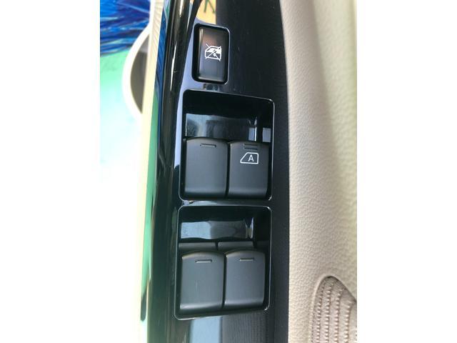 X 4WD 新品メモリーナビ・CD・DVD・フルセグTV 全方位カメラ 衝突被害軽減ブレーキ プッシュスタート スマートキー 寒冷地仕様 横滑り防止装置 シートヒーター ベンチシート タッチパネルエアコン(11枚目)