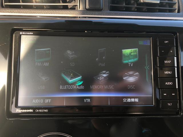 X 4WD 新品メモリーナビ・CD・DVD・フルセグTV 全方位カメラ 衝突被害軽減ブレーキ プッシュスタート スマートキー 寒冷地仕様 横滑り防止装置 シートヒーター ベンチシート タッチパネルエアコン(12枚目)