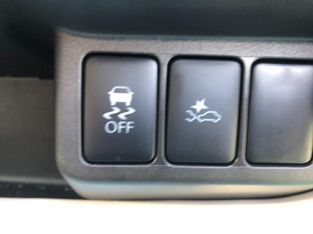 X 4WD 新品メモリーナビ・CD・DVD・フルセグTV 全方位カメラ 衝突被害軽減ブレーキ プッシュスタート スマートキー 寒冷地仕様 横滑り防止装置 シートヒーター ベンチシート タッチパネルエアコン(14枚目)