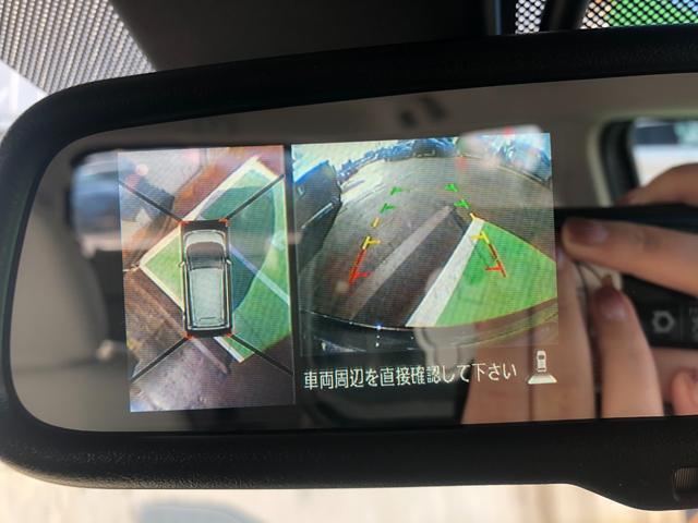 X 4WD 新品メモリーナビ・CD・DVD・フルセグTV 全方位カメラ 衝突被害軽減ブレーキ プッシュスタート スマートキー 寒冷地仕様 横滑り防止装置 シートヒーター ベンチシート タッチパネルエアコン(26枚目)