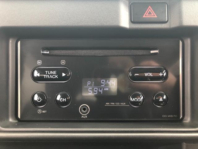 クルーズSAIII 4WD ビジネスパック キーレス コーナーセンサー 衝突被害軽減ブレーキ 横滑り防止装置(7枚目)