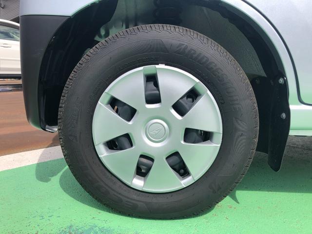 クルーズSAIII 4WD ビジネスパック キーレス コーナーセンサー 衝突被害軽減ブレーキ 横滑り防止装置(20枚目)