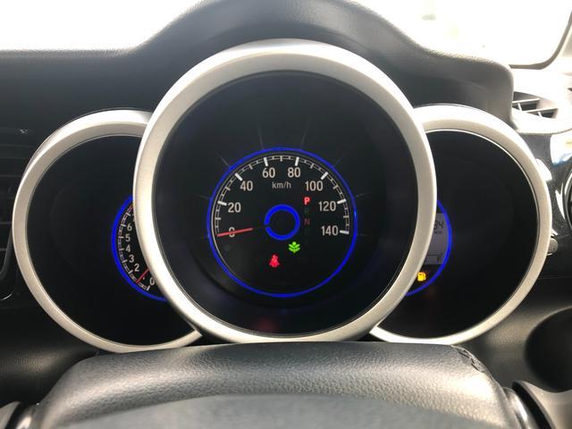 G・Lパッケージ メモリーナビ・CD・DVD・フルセグTV バックカメラ ETC 左側パワースライドドアHIDヘッドライト ベンチシート 横滑り防止装置 プッシュスタート スマートキー 14インチアルミホイール(27枚目)