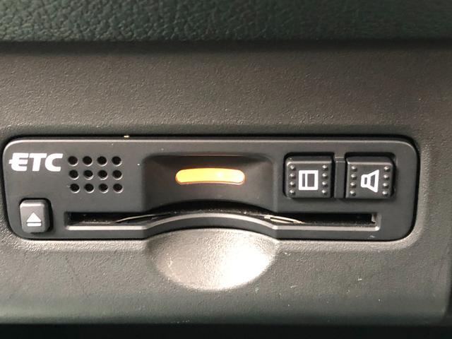 G・Lパッケージ メモリーナビ・CD・DVD・フルセグTV バックカメラ ETC 左側パワースライドドアHIDヘッドライト ベンチシート 横滑り防止装置 プッシュスタート スマートキー 14インチアルミホイール(29枚目)