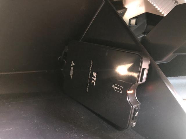 FXリミテッド メモリーナビ・CD・DVD・ワンセグTV プッシュスタート スマートキーETC シートヒーター 純正14インチアルミホイール 寒冷地仕様 フルフラットシート ベンチシート 横滑り防止装置 盗難防止装置(13枚目)