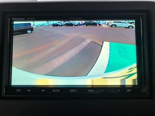 G・Lホンダセンシング 新品メモリーナビ・CD・DVD・フルセグTV バックカメラ 衝突被害軽減ブレーキ ETC アダプティブクルーズコントロール 両側パワースライドドア LEDヘッドライト プッシュスタート スマートキー(8枚目)