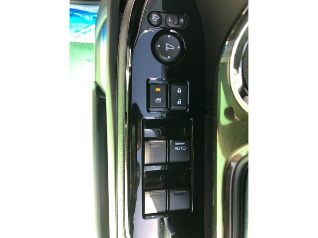G・Lホンダセンシング 新品メモリーナビ・CD・DVD・フルセグTV バックカメラ 衝突被害軽減ブレーキ ETC アダプティブクルーズコントロール 両側パワースライドドア LEDヘッドライト プッシュスタート スマートキー(30枚目)