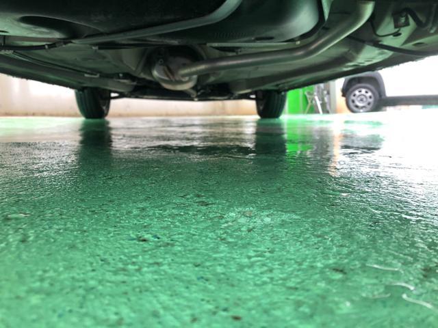 X 新品メモリーナビ 衝突被害軽減ブレーキ HIDヘッドライト 寒冷地仕様 横滑り防止装置 14インチアルミホイール アイドリングストップ シートヒーター プッシュスタート スマートキ オートエアコン(25枚目)