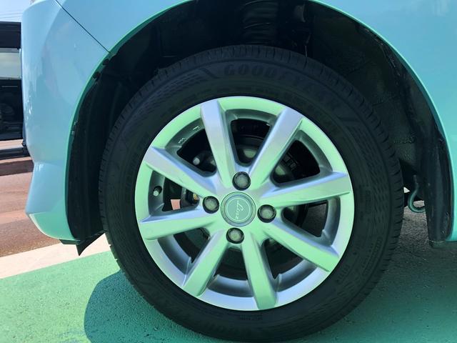 G SAIII 4WD アイドリングストップ オートエアコン プッシュスタート スマートキー LEDヘッドライト 衝突被害軽減ブレーキ コーナーセンサー シートヒーター CD オートハイビーム 4名乗り 寒冷地(18枚目)
