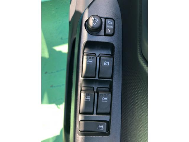 G SAIII 4WD アイドリングストップ オートエアコン プッシュスタート スマートキー LEDヘッドライト 衝突被害軽減ブレーキ コーナーセンサー シートヒーター CD オートハイビーム 4名乗り 寒冷地(27枚目)