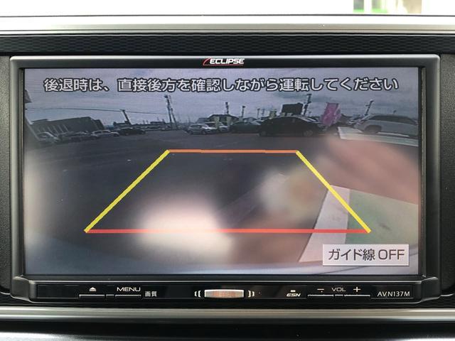 アクティバG SAII 4WD メモリーナビ バックカメラ 衝突防止軽減ブレーキ 横滑り防止装置 アイドリングストップ ETC 盗難防止装置 寒冷地仕様車 純正15インチアルミホイール キーレス スマートキー(8枚目)