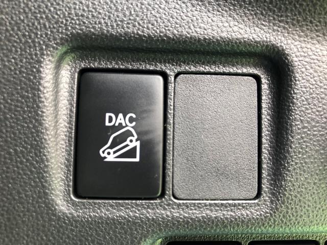 アクティバG SAII 4WD メモリーナビ バックカメラ 衝突防止軽減ブレーキ 横滑り防止装置 アイドリングストップ ETC 盗難防止装置 寒冷地仕様車 純正15インチアルミホイール キーレス スマートキー(10枚目)