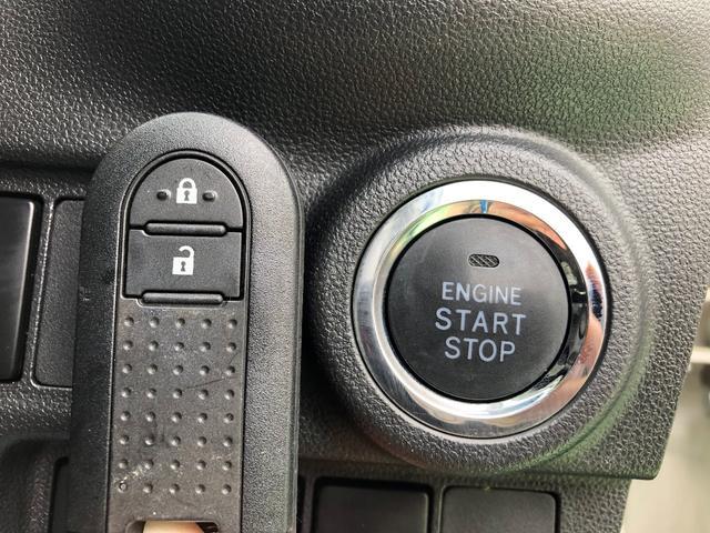 アクティバG SAII 4WD メモリーナビ バックカメラ 衝突防止軽減ブレーキ 横滑り防止装置 アイドリングストップ ETC 盗難防止装置 寒冷地仕様車 純正15インチアルミホイール キーレス スマートキー(12枚目)