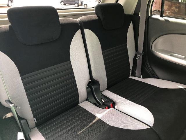 アクティバG SAII 4WD メモリーナビ バックカメラ 衝突防止軽減ブレーキ 横滑り防止装置 アイドリングストップ ETC 盗難防止装置 寒冷地仕様車 純正15インチアルミホイール キーレス スマートキー(26枚目)