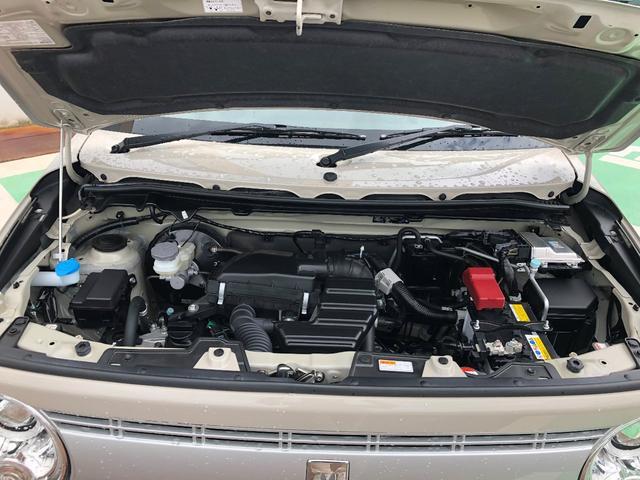 S 純正メモリーナビ フルセグTV 両席シートヒーター 衝突防止軽減ブレーキ 横滑り防止装置 アイドリングストップ HIDヘッドライト キーレス スマートキー 盗難防止装置(21枚目)