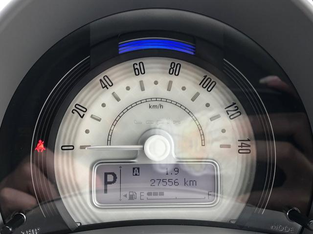 S 純正メモリーナビ フルセグTV 両席シートヒーター 衝突防止軽減ブレーキ 横滑り防止装置 アイドリングストップ HIDヘッドライト キーレス スマートキー 盗難防止装置(25枚目)
