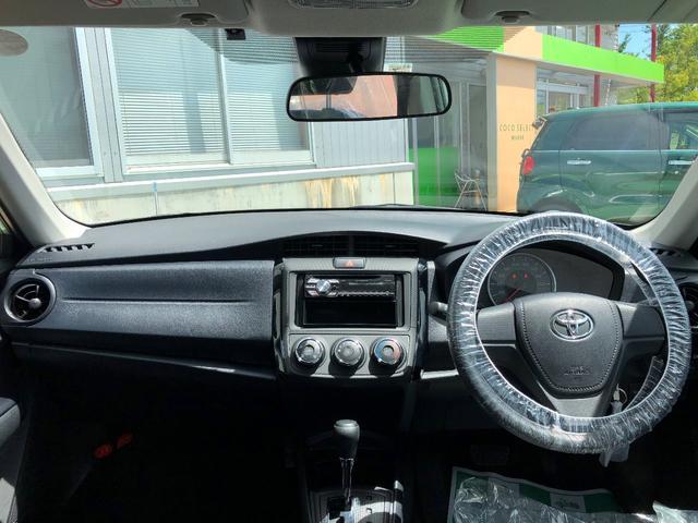 1.5X 4WD CD キーレス ETC 横滑り防止装置 衝突被害軽減ブレーキ 車線逸脱警報装置 ETC車載器 電動格納ミラー サイドエアバック 5名乗り シルバーメタリック 盗難防止装置(6枚目)