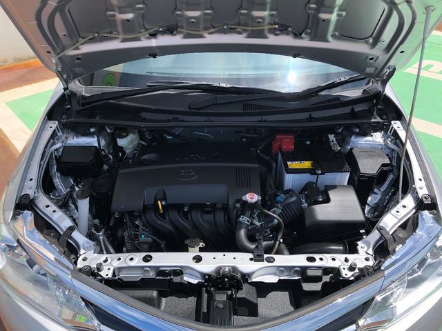 1.5X 4WD CD キーレス ETC 横滑り防止装置 衝突被害軽減ブレーキ 車線逸脱警報装置 ETC車載器 電動格納ミラー サイドエアバック 5名乗り シルバーメタリック 盗難防止装置(21枚目)