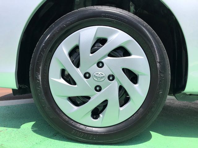 1.5X 4WD CD キーレス ETC 横滑り防止装置 衝突被害軽減ブレーキ 車線逸脱警報装置 ETC車載器 電動格納ミラー サイドエアバック 5名乗り シルバーメタリック 盗難防止装置(22枚目)