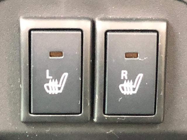 ハイブリッドFZ リミテッド 4WD レーンアシスト スマートキー アイドリングストップ 電動格納ミラー シートヒーター ベンチシート CVT 純正15インチアルミホイール 盗難防止システム 衝突被害軽減システム ABS ESC(15枚目)