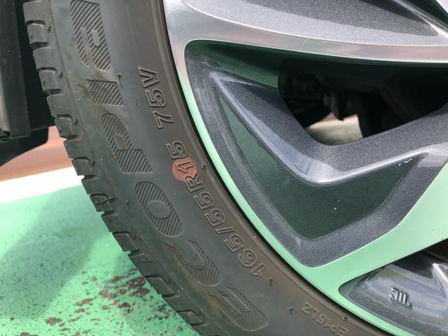 ハイブリッドFZ リミテッド 4WD レーンアシスト スマートキー アイドリングストップ 電動格納ミラー シートヒーター ベンチシート CVT 純正15インチアルミホイール 盗難防止システム 衝突被害軽減システム ABS ESC(23枚目)