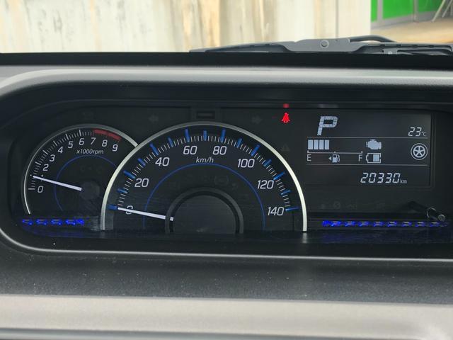 ハイブリッドFZ リミテッド 4WD レーンアシスト スマートキー アイドリングストップ 電動格納ミラー シートヒーター ベンチシート CVT 純正15インチアルミホイール 盗難防止システム 衝突被害軽減システム ABS ESC(26枚目)