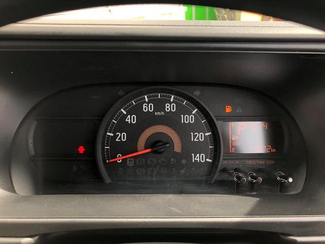 デラックスSAIIIハイルーフ 4WD 衝突被害軽減ブレーキ 両側スライドドア ABS ESC エアコン パワーステアリング パワーウィンドウ オートハイビーム ESC コーナーセンサー アイドリングストップ 横滑り防止装置(11枚目)