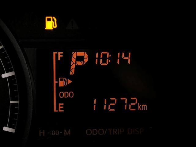 デラックスSAIIIハイルーフ 4WD 衝突被害軽減ブレーキ 両側スライドドア ABS ESC エアコン パワーステアリング パワーウィンドウ オートハイビーム ESC コーナーセンサー アイドリングストップ 横滑り防止装置(12枚目)