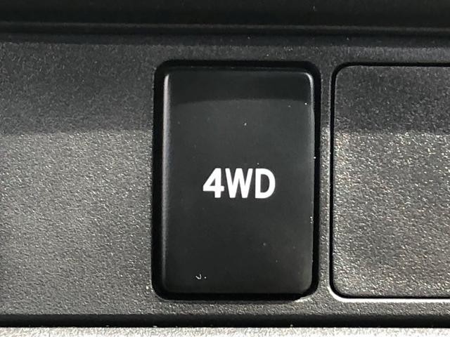 デラックスSAIIIハイルーフ 4WD 衝突被害軽減ブレーキ 両側スライドドア ABS ESC エアコン パワーステアリング パワーウィンドウ オートハイビーム ESC コーナーセンサー アイドリングストップ 横滑り防止装置(13枚目)