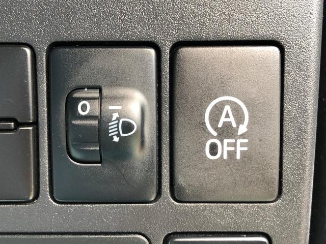 デラックスSAIIIハイルーフ 4WD 衝突被害軽減ブレーキ 両側スライドドア ABS ESC エアコン パワーステアリング パワーウィンドウ オートハイビーム ESC コーナーセンサー アイドリングストップ 横滑り防止装置(14枚目)