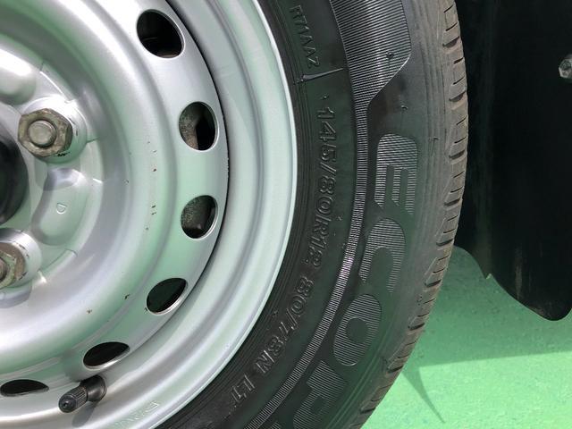 デラックスSAIIIハイルーフ 4WD 衝突被害軽減ブレーキ 両側スライドドア ABS ESC エアコン パワーステアリング パワーウィンドウ オートハイビーム ESC コーナーセンサー アイドリングストップ 横滑り防止装置(20枚目)