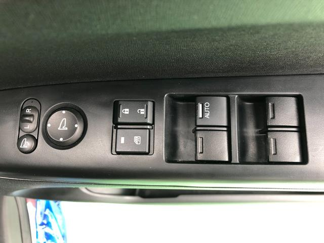 G SSパッケージ ETC車載器 バックカメラ 両側スライド・片側電動 メモリーナビ HID Bluetooth USB DVD再生 CD スマートキー 両シートヒーター 電動格納ミラー プッシュスタート 横滑り防止装置(22枚目)