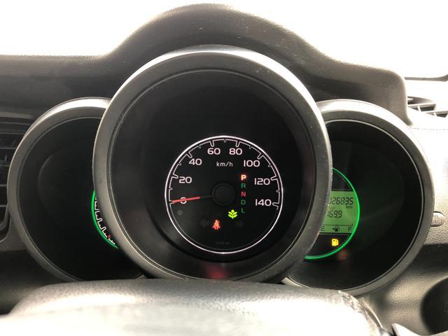 G SSパッケージ ETC車載器 バックカメラ 両側スライド・片側電動 メモリーナビ HID Bluetooth USB DVD再生 CD スマートキー 両シートヒーター 電動格納ミラー プッシュスタート 横滑り防止装置(27枚目)