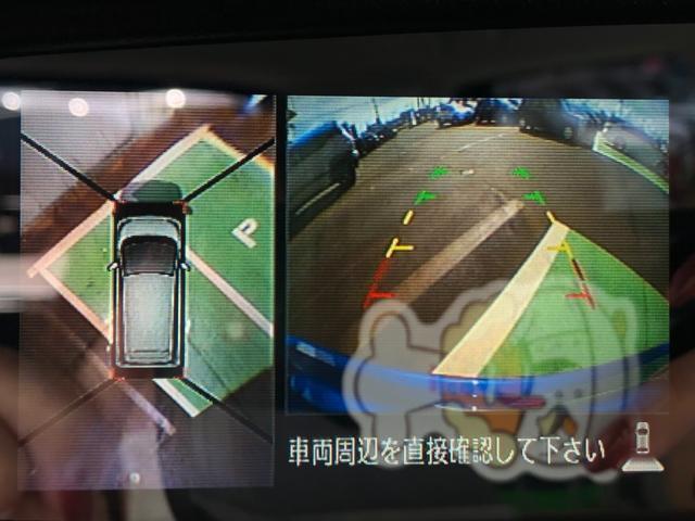 ハイウェイスター Gターボ 4WD ドライブレコーダー ETC 全周囲カメラ ナビ オートクルーズコントロール オートマチックハイビーム HID ミュージックプレイヤー接続可 CD スマートキー アイドリングストップ 電動格納ミラー(8枚目)