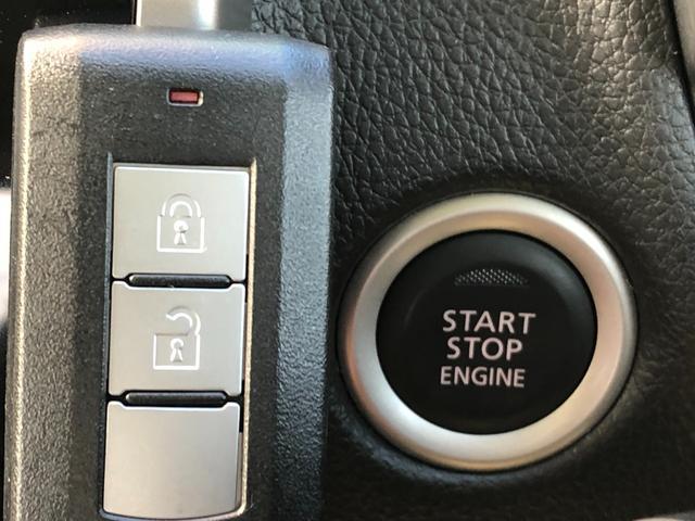 ハイウェイスター Gターボ 4WD ドライブレコーダー ETC 全周囲カメラ ナビ オートクルーズコントロール オートマチックハイビーム HID ミュージックプレイヤー接続可 CD スマートキー アイドリングストップ 電動格納ミラー(10枚目)